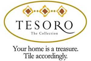 Tesoro the Collection