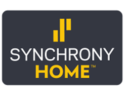 Syncrony Home
